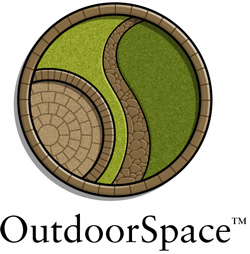 OutdoorSpace02