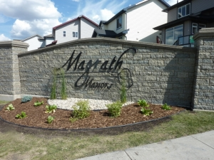 Magrath Heights Home Owners Association