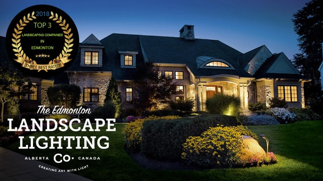Landscaping Services For Your Outdoor E