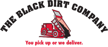 Landscaping Resources Edmonton - The Black Dirt Company