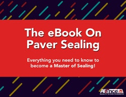 Landscaping Resources - Paver Sealing eBook